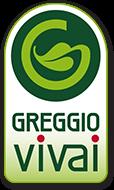 logo-greggio.png
