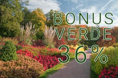 bonus-verde-36-detrazioni-02.png